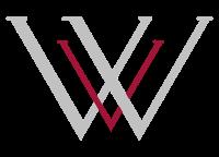 WELLENRAUSCH GmbH