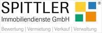 SPITTLER Immobiliendienste GmbH