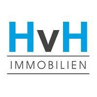 HvH-Immobilien