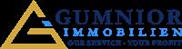 Gumnior Baudienstleistungs-Service
