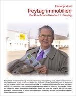 Reinhard Freytag Göttingen
