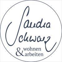 Immobilien Sandra Schwarz