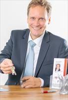 Tim Sewe Hamburg