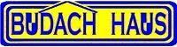 BUDACH HAUS GmbH