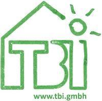 TBI GmbH