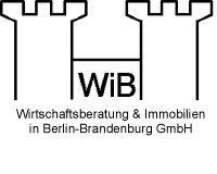 Wirtschaftsberatung & Immobilien in Berlin-Brandenburg Glase Vermittlungs-GmbH