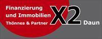 Finanzierung und Immobilien X2Daun, Thönnes & Partner