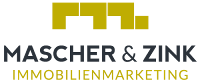 Mascher & Zink Immobilienmarketing GbR