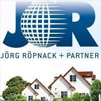 Venera-Jörg Röpnack-Bau-Immobilien- Versicherungen und Finanz GmbH & Co. KG