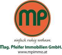 Mag. Pfeifer Immobilien GmbH
