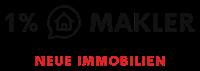 EHLERS 1% Immobilienmakler GmbH
