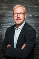 Marcel Stolberger Xanten