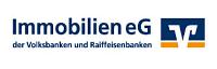 Immobilien eG der Volksbanken u. Raiffeisenbanken