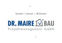 Dr. Maire Bau Projektmanagement GmbH