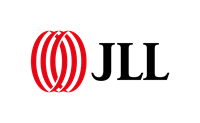 Jones Lang LaSalle Asset Management GmbH