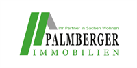 Palmberger Immobilien