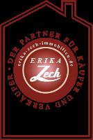 Erika Zech Immobilien.e.K.