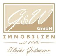 G + W Immobilien GmbH