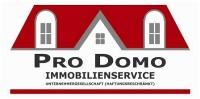 PRO DOMO Immobilienservice UG