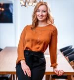 Jenny Friedel Himmelkron