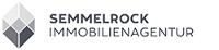 Semmelrock Immobilienagentur GmbH