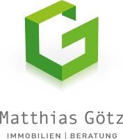 Matthias Götz Immobilien GmbH