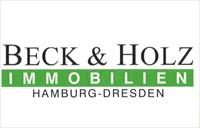 Beck & Holz Immobilien GmbH