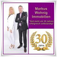 Wohnig Immobilien, Inh. Markus Wohnig