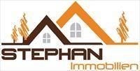 STEPHAN Immobilien