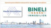 Haufs Immobilien Maklernetzwerk Hamburg