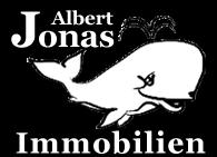 Albert Jonas Immobilien