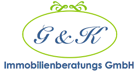 G & K Immobilienberatungs GmbH