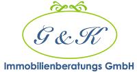 G & K Immobilienberatungs GmbH