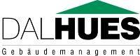 Dalhues Gebäudemanagement GmbH
