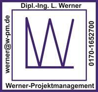 Werner-Projektmanagement