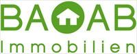 BAOAB-Immobilien