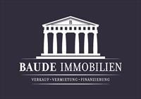 Baude Immobilien - Dipl.-Kfm. (FH) Nikolai Baude