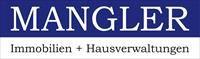 Mangler Immobilien und Hausverwaltungen