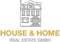 House & Home Real Estate GmbH