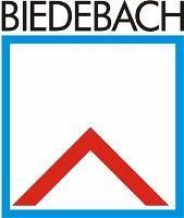 Biedebach Immobilien und Sachverständigenbüro seit 199
