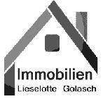 LG Immobilien