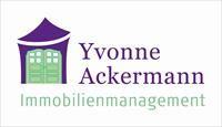 Yvonne Ackermann Immobilienmanagement