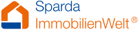 SpardaImmobilienWelt GmbH