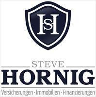Steve Hornig Immobilien