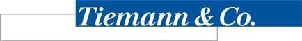 Tiemann & Co. KG
