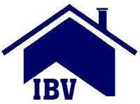 IBV Hans Mayer GmbH
