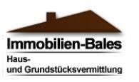 Immobilien - Bales e.K.