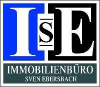 ISE - Immobilienbüro Sven Ebersbach