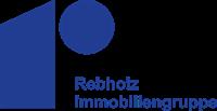Wohn- und Gewerbebau Rebholz GmbH & Co.