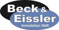 Beck&Eissler Immobilien GbR